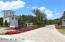 275 FRESHWATER DR, ST JOHNS, FL 32259