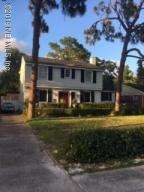 Photo of 4275 San Jose Blvd, Jacksonville, Fl 32207 - MLS# 1000259