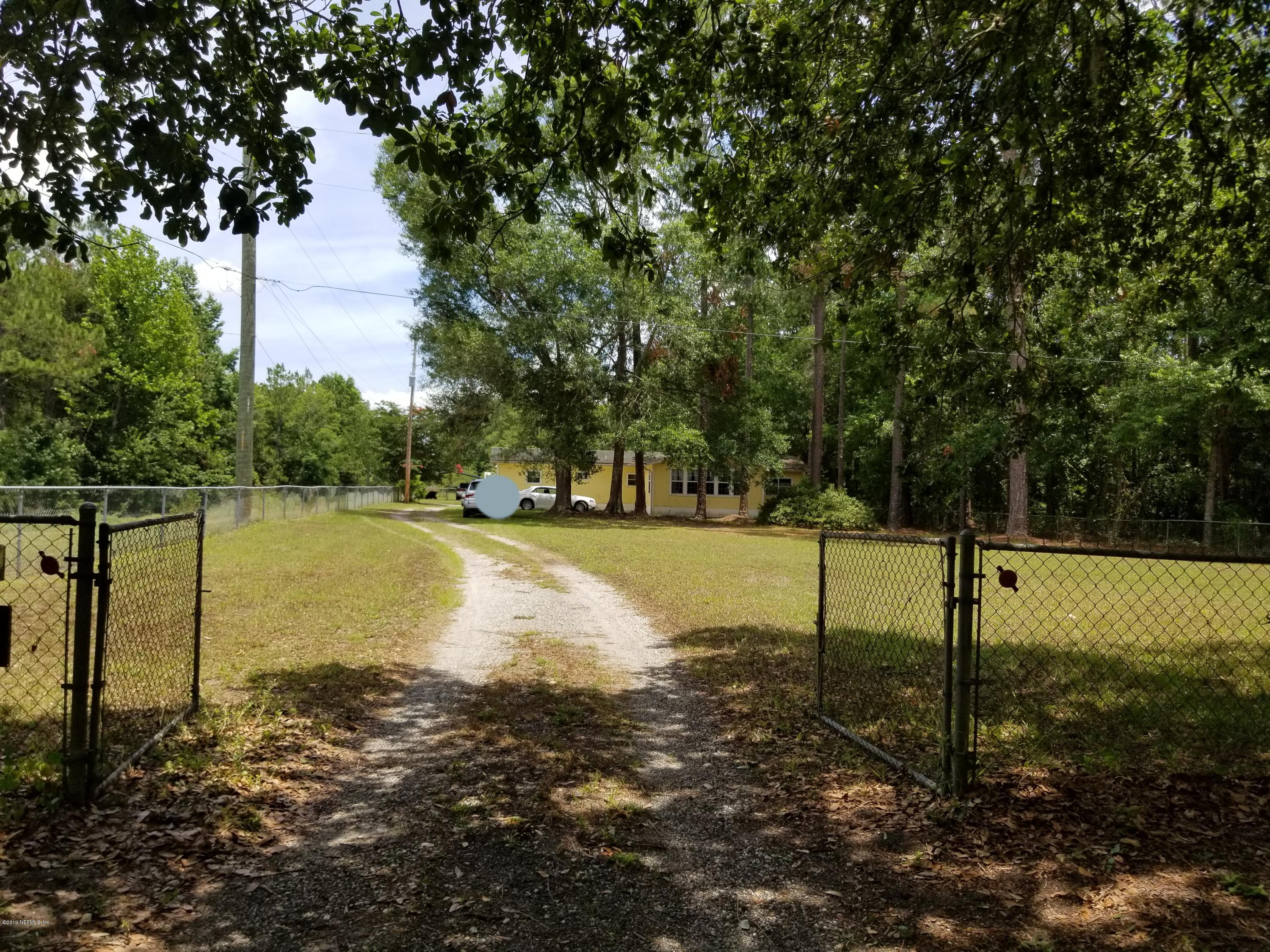 6790 WHEAT, JACKSONVILLE, FLORIDA 32244, ,Vacant land,For sale,WHEAT,1000287