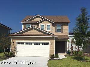 Photo of 9860 Kevin Rd, Jacksonville, Fl 32257 - MLS# 938073