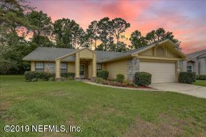 Photo of 13051 Tall Tree Dr S, Jacksonville, Fl 32246 - MLS# 999434