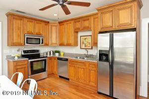 Avondale Property Photo of 2979 Herschel St, Jacksonville, Fl 32205 - MLS# 994604