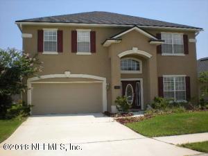 Photo of 12423 Sunchase, Jacksonville, Fl 32246 - MLS# 1000393