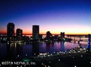 Photo of 400 E Bay St, 2007, Jacksonville, Fl 32202 - MLS# 1000229