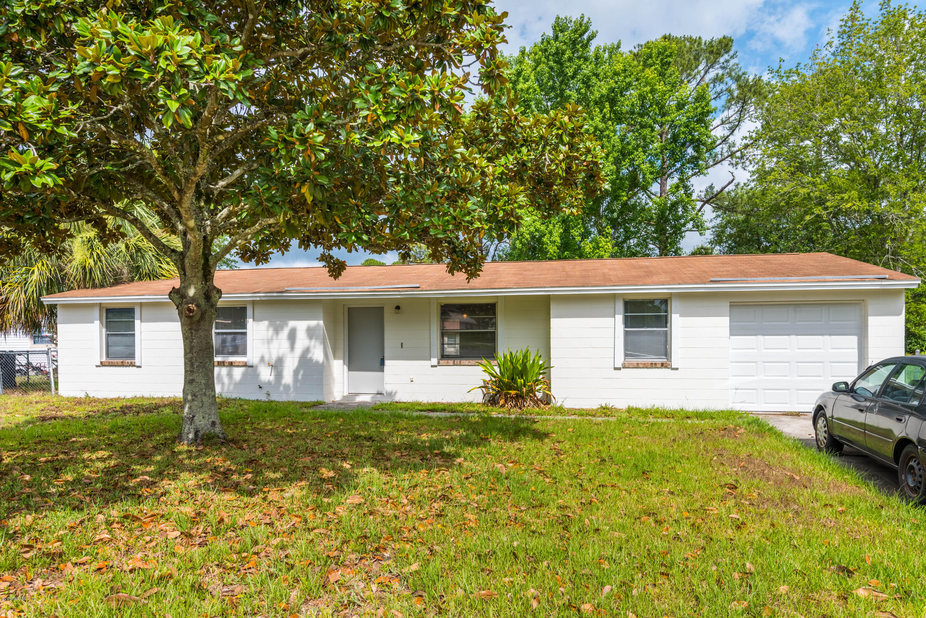 1270 CHEYENNE, ORANGE PARK, FLORIDA 32065, 3 Bedrooms Bedrooms, ,2 BathroomsBathrooms,Residential - single family,For sale,CHEYENNE,1000818