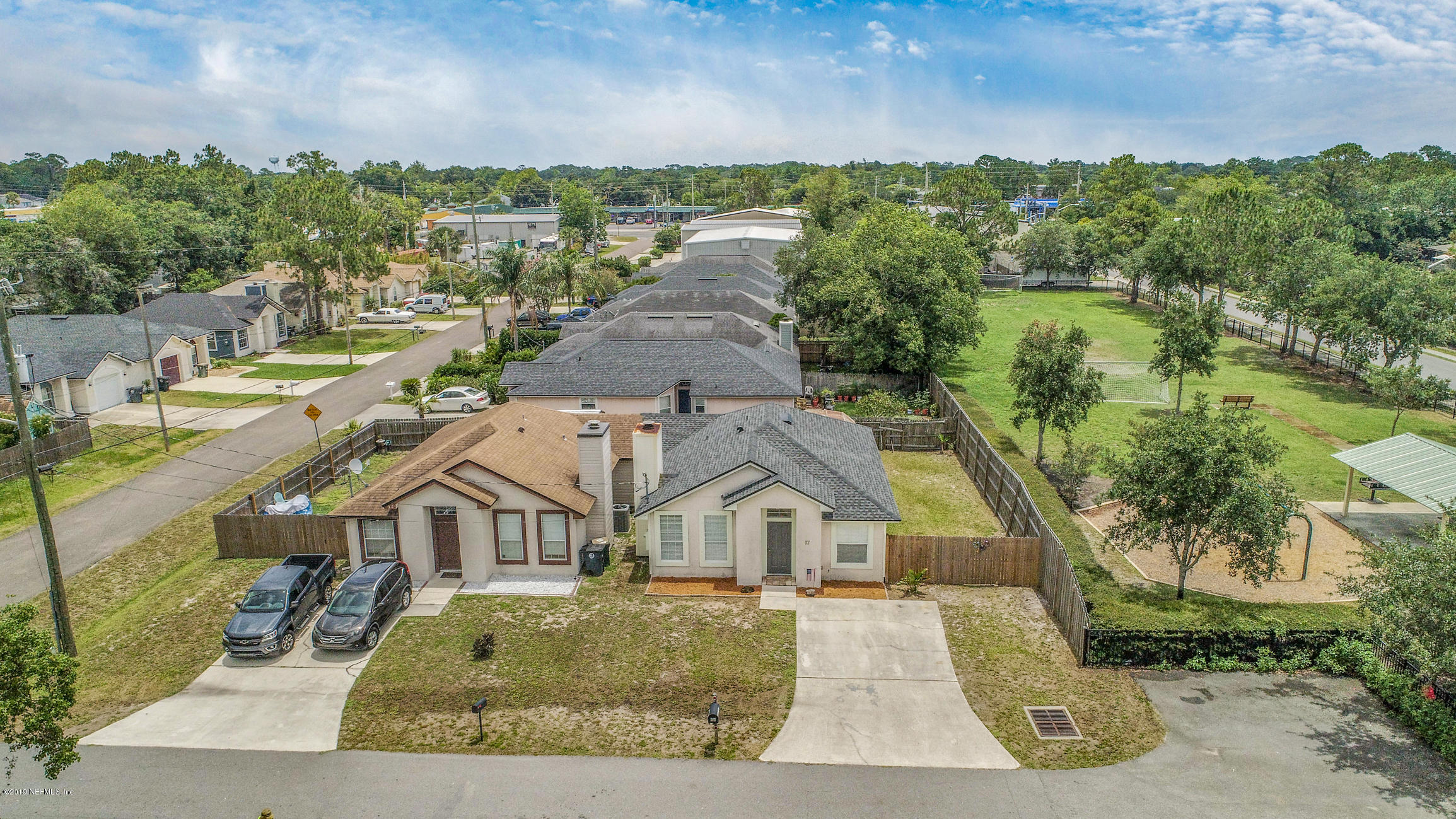 94 13TH, ATLANTIC BEACH, FLORIDA 32233, 3 Bedrooms Bedrooms, ,2 BathroomsBathrooms,Residential - single family,For sale,13TH,1000466