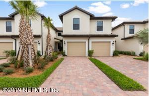 Photo of 529 Orchard Pass Ave, Ponte Vedra, Fl 32081 - MLS# 1000505