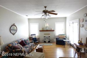 Photo of 2916 Remington St, Jacksonville, Fl 32205 - MLS# 1000857