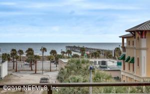 Photo of 525 3rd St N, 409, Jacksonville Beach, Fl 32250 - MLS# 1000657