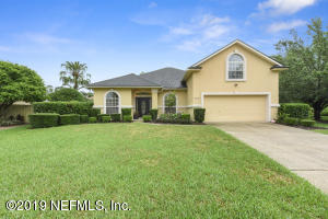 Photo of 2808 Everholly Ln, Jacksonville, Fl 32223 - MLS# 999313