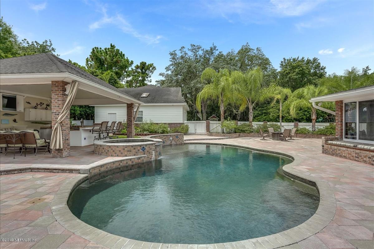 10629 QUAIL RIDGE, PONTE VEDRA, FLORIDA 32081, 4 Bedrooms Bedrooms, ,6 BathroomsBathrooms,Residential - single family,For sale,QUAIL RIDGE,1000880