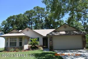 Photo of 8225 Lakemont Dr, Jacksonville, Fl 32216 - MLS# 1001109