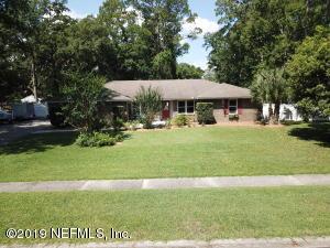 Photo of 12052 Royal Fern Ln, Jacksonville, Fl 32223 - MLS# 1000783
