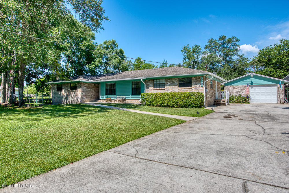 3292 CREIGHTON, FLEMING ISLAND, FLORIDA 32003, 3 Bedrooms Bedrooms, ,2 BathroomsBathrooms,Residential - single family,For sale,CREIGHTON,1000794
