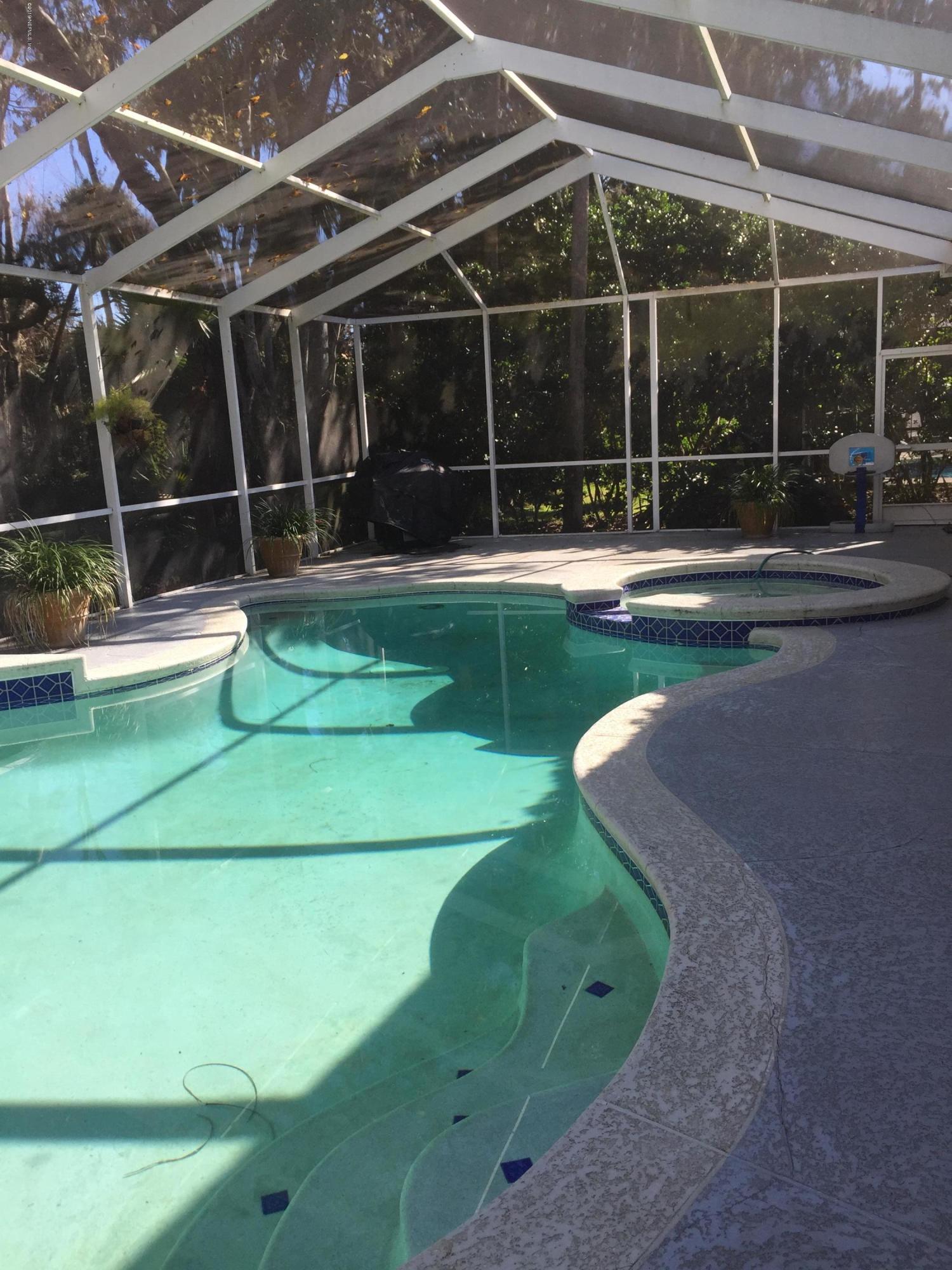300 LAUDEN, PONTE VEDRA BEACH, FLORIDA 32082, 4 Bedrooms Bedrooms, ,2 BathroomsBathrooms,Residential - single family,For sale,LAUDEN,1000837