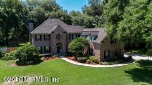 Photo of 12749 Bay Plantation Dr, Jacksonville, Fl 32223 - MLS# 1001003