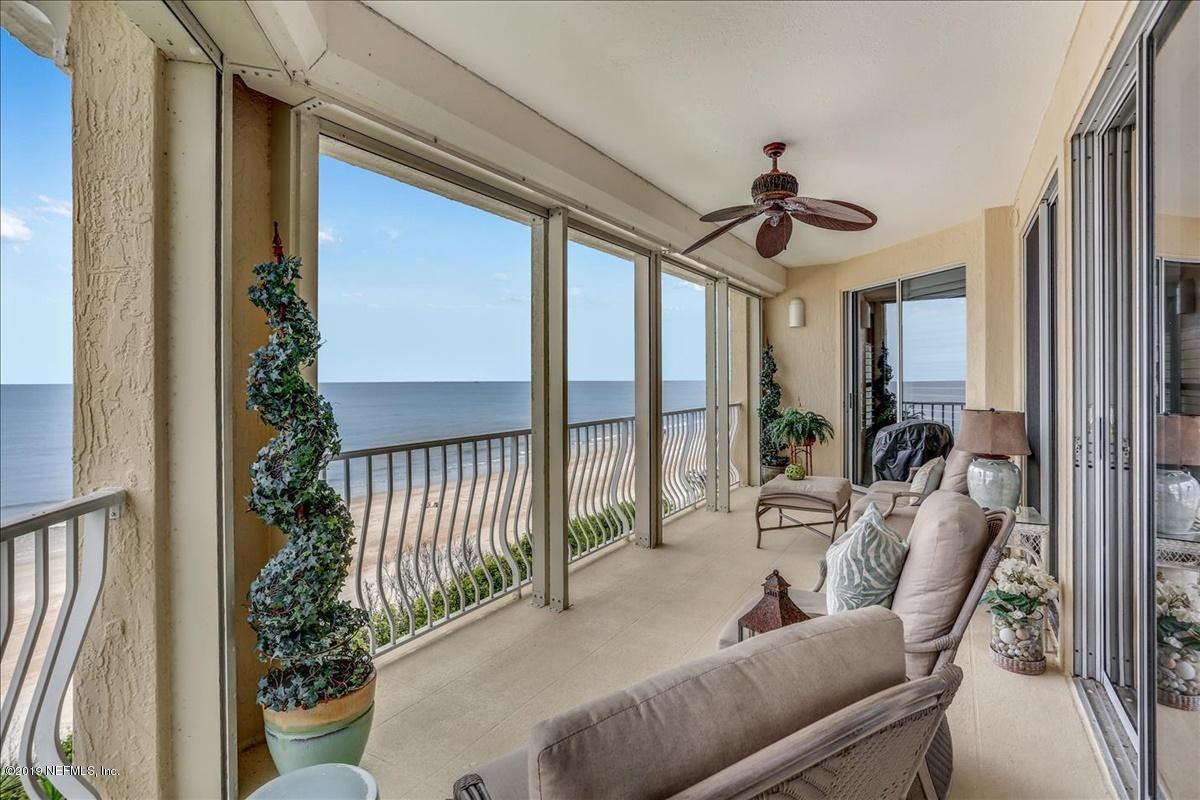140 SERENATA, PONTE VEDRA BEACH, FLORIDA 32082, ,Residential - condos/townhomes,For sale,SERENATA,1000874