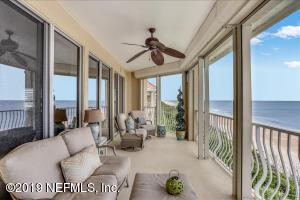 Photo of 140 Serenata Dr S, 131, Ponte Vedra Beach, Fl 32082 - MLS# 1000874