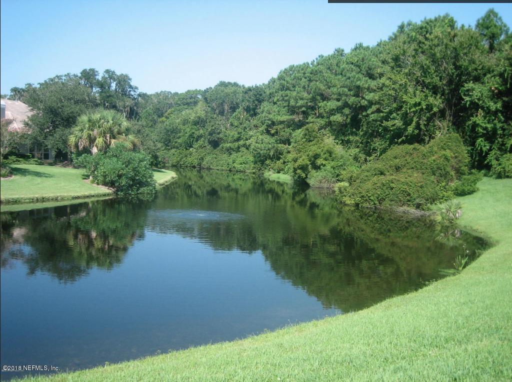 181 RETREAT, PONTE VEDRA BEACH, FLORIDA 32082, 4 Bedrooms Bedrooms, ,4 BathroomsBathrooms,Residential - single family,For sale,RETREAT,1000864