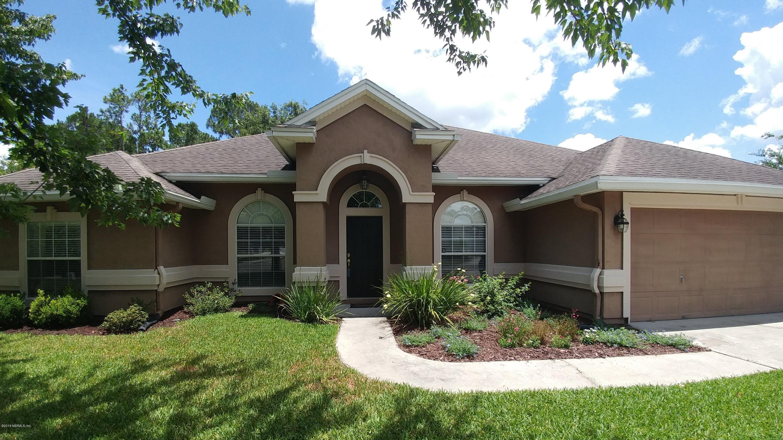 1129 Durbin Parke Dr Jacksonville, FL 32259