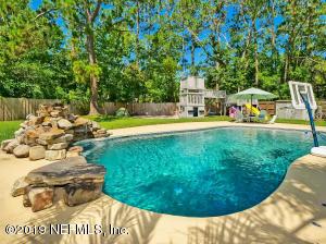 Photo of 2230 Winding Creek Ln, Jacksonville, Fl 32246 - MLS# 1000760