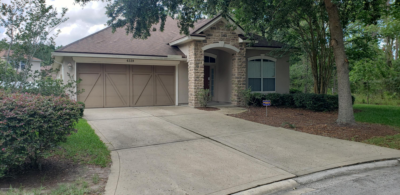 6339 WEDMORE, JACKSONVILLE, FLORIDA 32258, 4 Bedrooms Bedrooms, ,2 BathroomsBathrooms,Residential - single family,For sale,WEDMORE,1000927