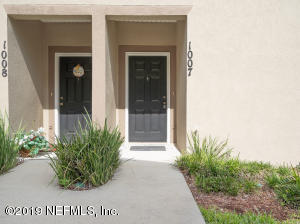 Photo of 12301 Kernan Forest Blvd, 1007, Jacksonville, Fl 32225 - MLS# 1001193