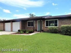 Photo of 3805 Eunice Rd, Jacksonville, Fl 32250 - MLS# 1000940