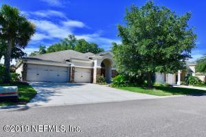 Photo of 8283 Hedgewood Dr, Jacksonville, Fl 32216 - MLS# 999025