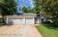 829 E TENNESSEE TRCE, JACKSONVILLE, FL 32259