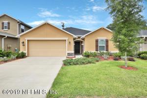 Photo of 9538 Abby Glen Cir, Jacksonville, Fl 32257 - MLS# 1001025