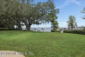 Photo of 3540 Sunnyside Dr, Jacksonville, Fl 32207 - MLS# 1000878