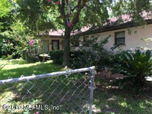 Avondale Property Photo of 5468 Cliff St, Jacksonville, Fl 32205 - MLS# 1000914