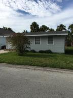 Photo of 449 Lower 8th Ave, Jacksonville Beach, Fl 32250 - MLS# 1001155