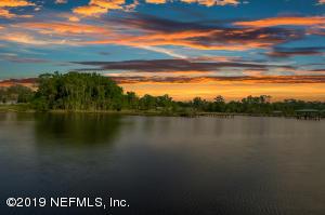 Photo of 1503 West Rd, Jacksonville, Fl 32216 - MLS# 1001159