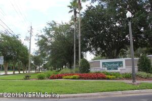 Photo of 10550 Baymeadows Rd, 101, Jacksonville, Fl 32256 - MLS# 1001291