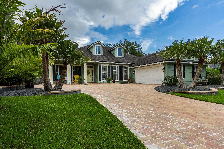 816 Riley Ln St Augustine, FL 32095