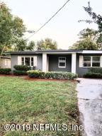 Photo of 5326 Glenwood Ave, Jacksonville, Fl 32205 - MLS# 1001209