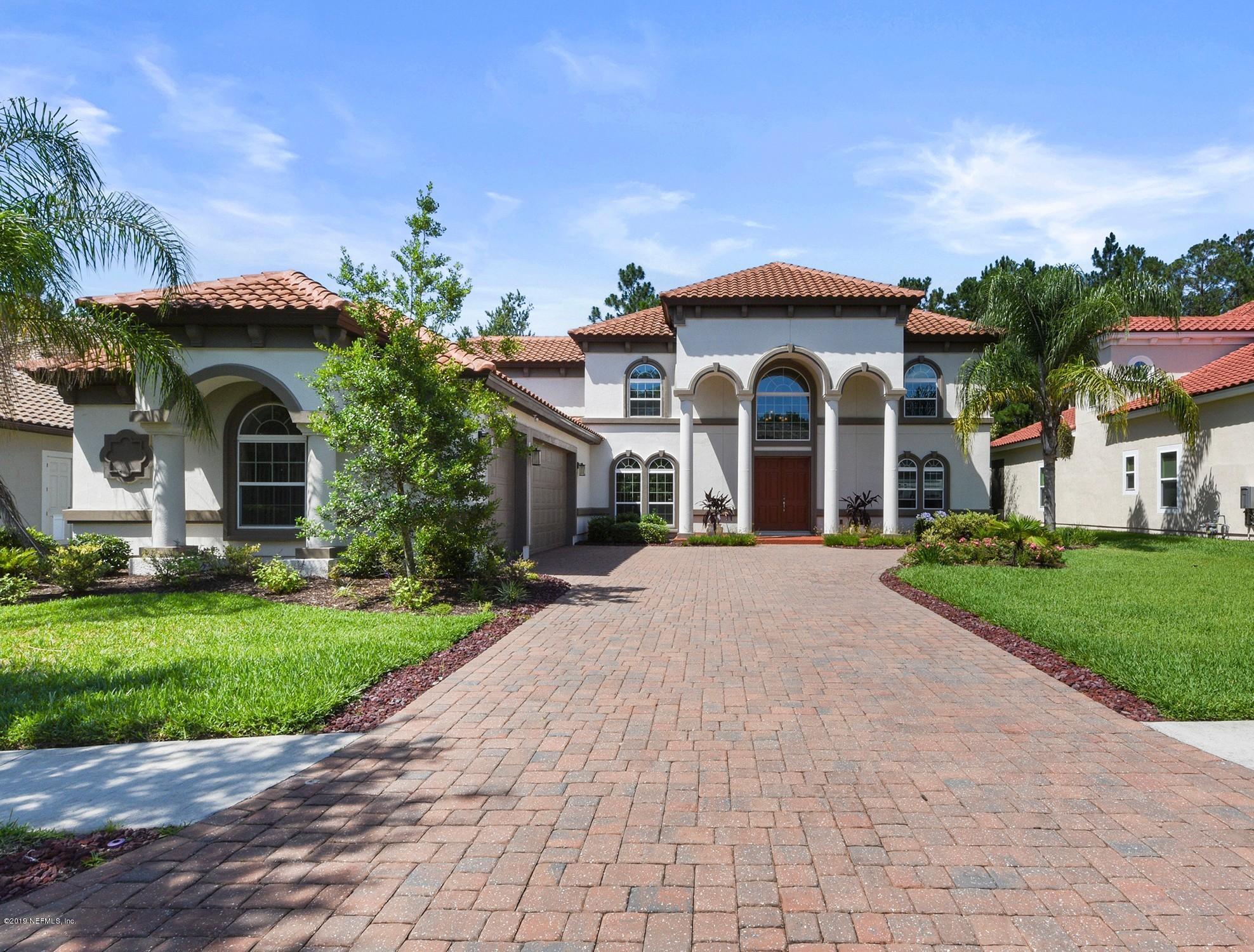 374 Auburndale Dr Ponte Vedra, FL 32081