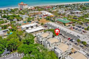 Photo of 345 Ahern St, 7, Atlantic Beach, Fl 32233 - MLS# 1001356