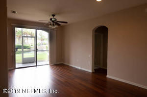 Photo of 7990 Baymeadows Rd E, 1003, Jacksonville, Fl 32256 - MLS# 1001297