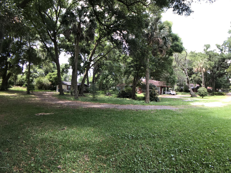 2075 ALMIRA, JACKSONVILLE, FLORIDA 32211, 9 Bedrooms Bedrooms, ,7 BathroomsBathrooms,Commercial,For sale,ALMIRA,1001316