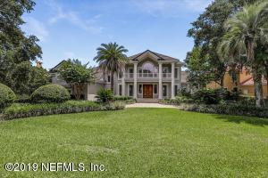 Photo of 24604 Harbour View Dr, Ponte Vedra Beach, Fl 32082 - MLS# 998944