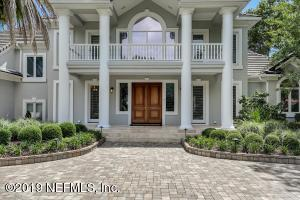24604 HARBOUR VIEW DR, PONTE VEDRA BEACH, FL 32082