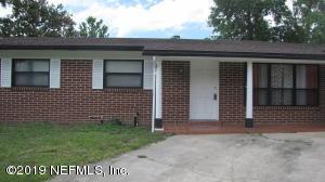 Photo of 5245 Robert Scott Dr S, Jacksonville, Fl 32207 - MLS# 1000906