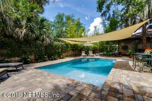 Photo of 1536 Riverside Ave, 1536, Jacksonville, Fl 32204 - MLS# 1001370