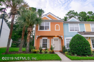 Photo of 12311 Kensington Lakes Dr, 601, Jacksonville, Fl 32246 - MLS# 1001200