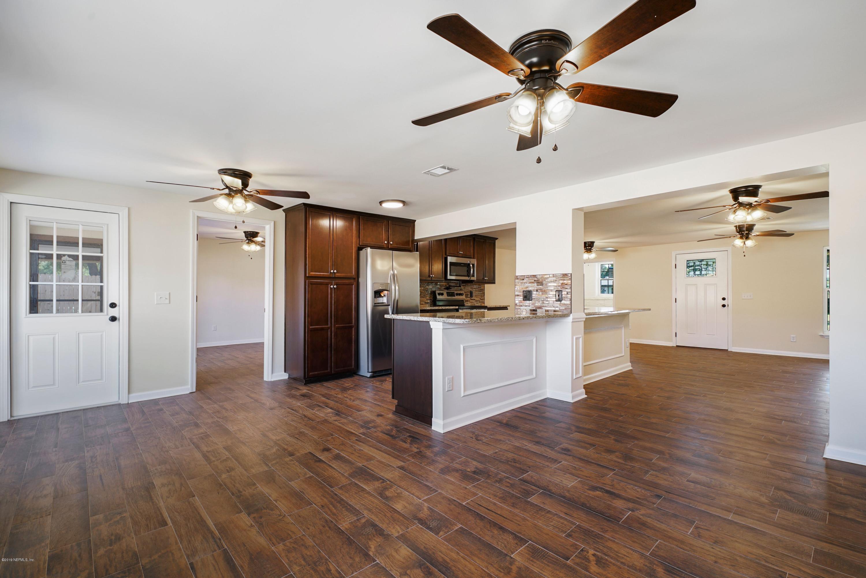 466 MAKO, ATLANTIC BEACH, FLORIDA 32233, 4 Bedrooms Bedrooms, ,2 BathroomsBathrooms,Residential - single family,For sale,MAKO,1001396