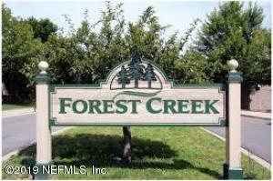 Photo of 1701 Forest Lake Cir E, 1, Jacksonville, Fl 32225 - MLS# 1000357