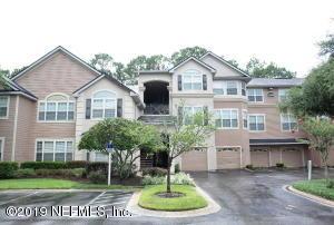 Photo of 13810 Sutton Park Dr, 1124, Jacksonville, Fl 32224 - MLS# 1001482